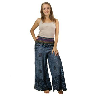 Trousers Preeda Abu