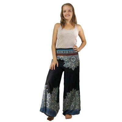 Trousers Preeda Berat