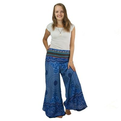 Trousers Preeda Berempati