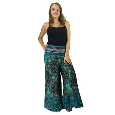 Trousers Preeda Danau