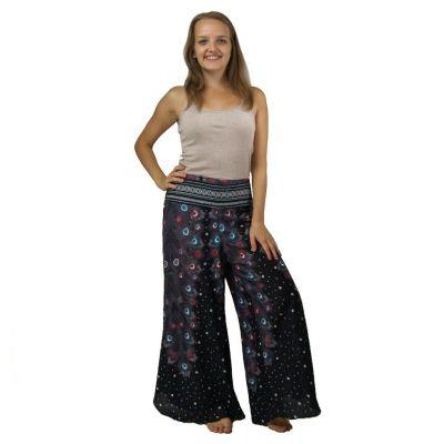 Trousers Preeda Gelap