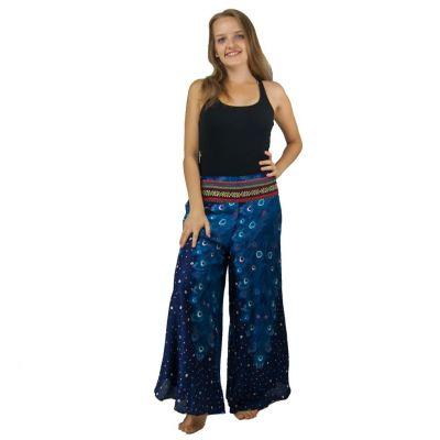 Trousers Preeda Langit