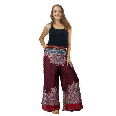 Trousers Preeda Mabuk