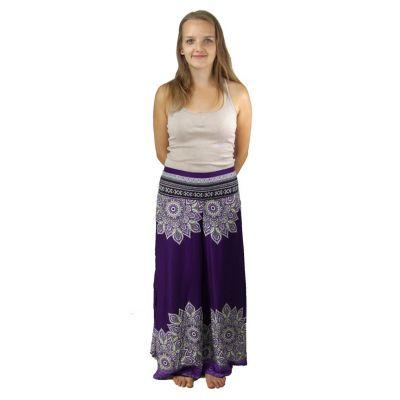 Trousers Preeda Sihir