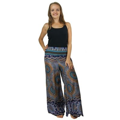 Trousers Preeda Sungai