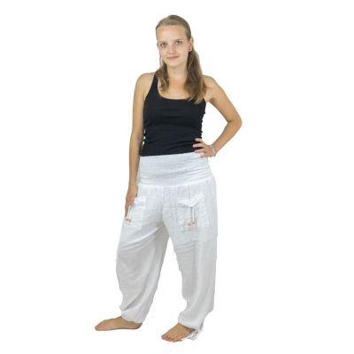 Trousers Tunlaya Yaw