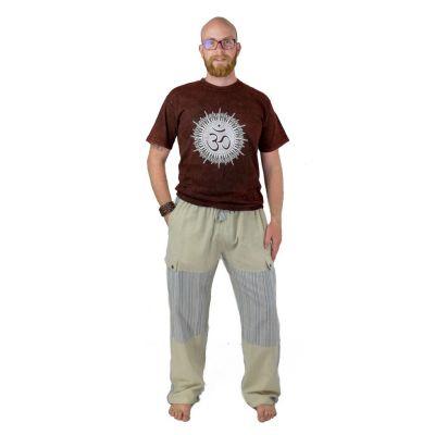 Trousers Kirtipur Tapi