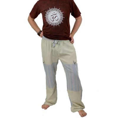 Men's trousers Kirtipur Tapi