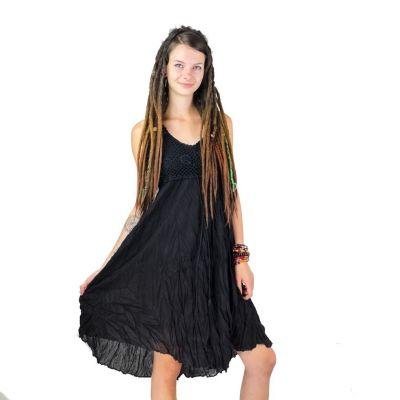 Dress Amarindra Black