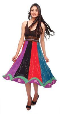 Dress Kalpana