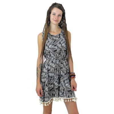 Dress Kannika Sultry