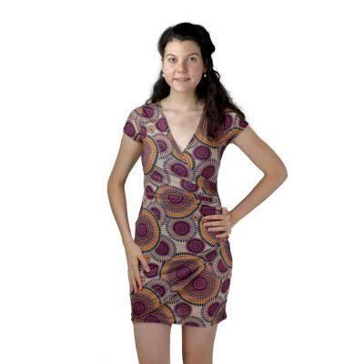 Dress Singhara Amarin