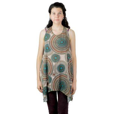 Dress Bebas Isaree