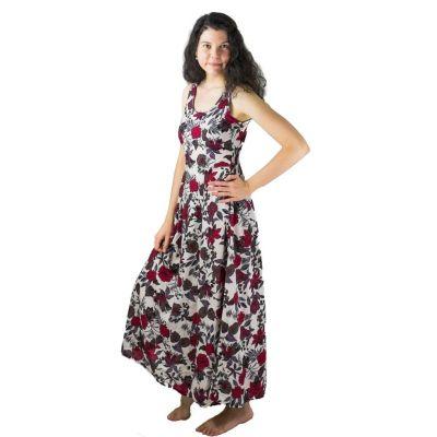 Dress Wayo Eden