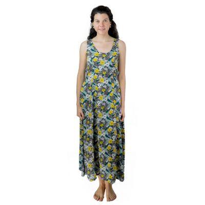 Dress Wayo Nature