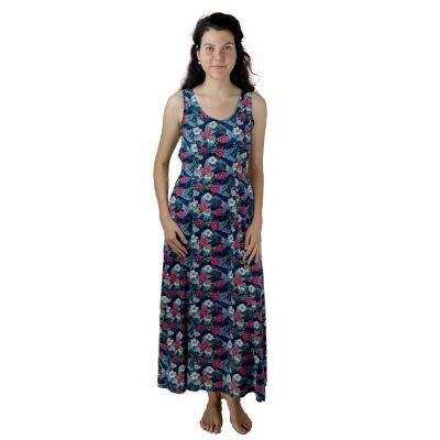 Dress Wayo Oasis