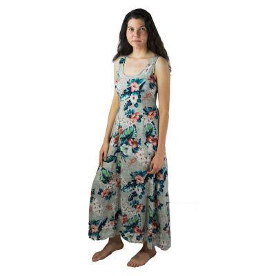 Dress Wayo Spirit