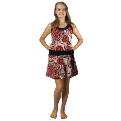 Dress Yanisa Matahari