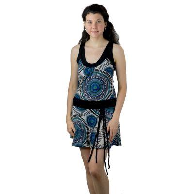 Dress Yanisa Nanthita