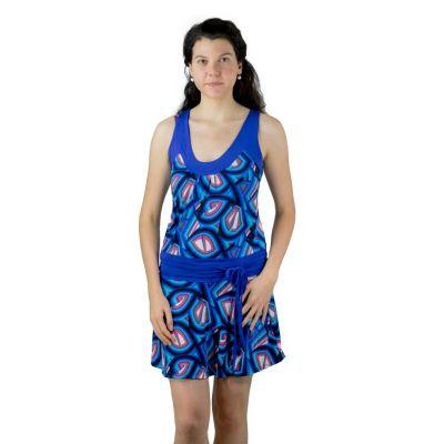 Dress Yanisa Rachanee