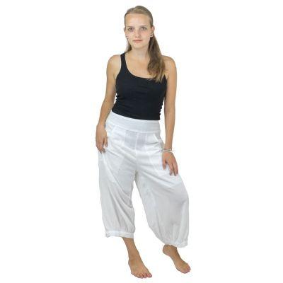 Trousers Tunlaya San