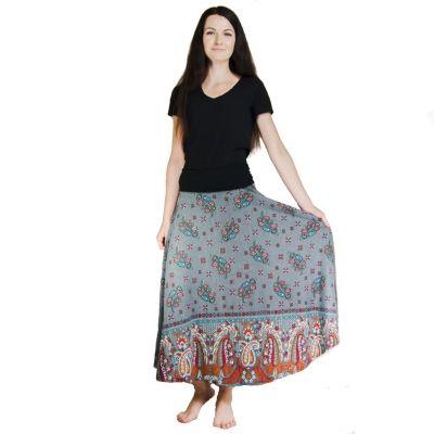 Skirt Cabang Lucu