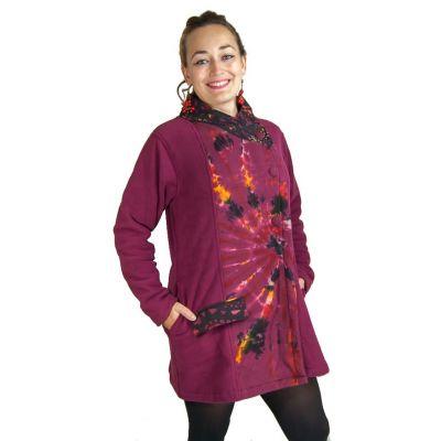 Jacket Lakshmi