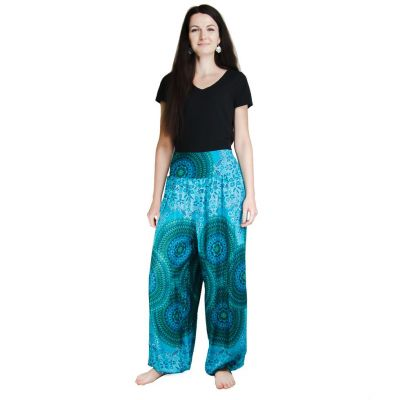 Trousers Jintara Mayuree