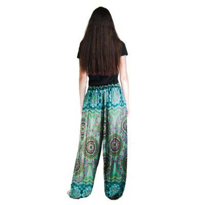 Trousers Jintara Paitoon
