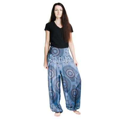 Trousers Jintara Rochana