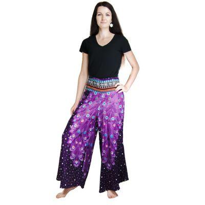 Trousers Preeda Rukiat