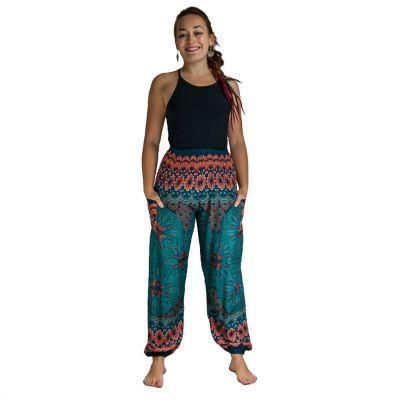 Trousers Somchai Kasem