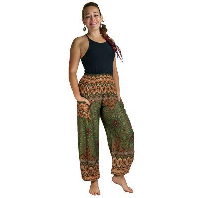 Trousers Somchai Pravat