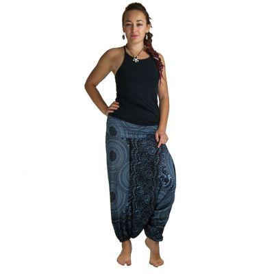Trousers Tansanee Abu