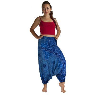 Trousers Tansanee Berempati