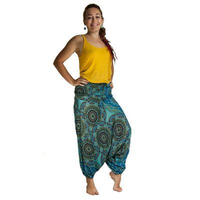 Trousers Tansanee Danau