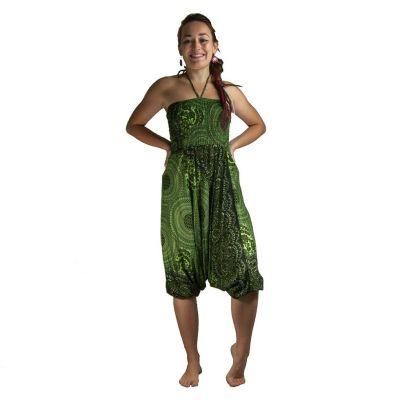 Trousers Tansanee Rumput