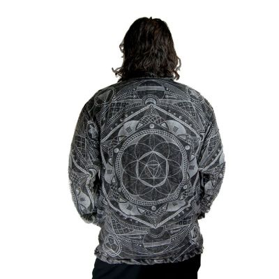 Men's jacket Jantur Kerah