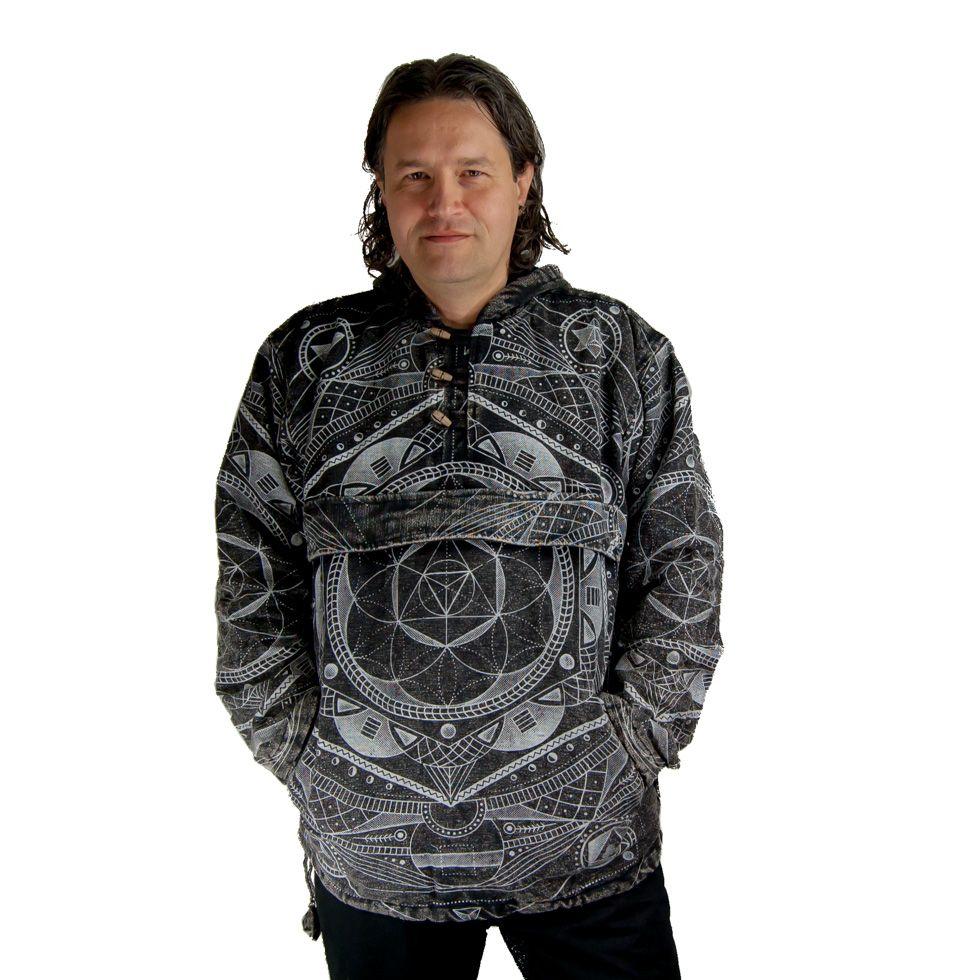 Men's jacket Jantur Saku