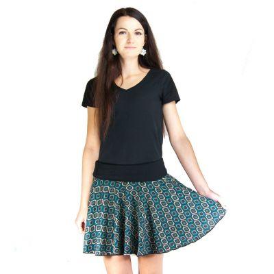 Skirt Ketut Sarang