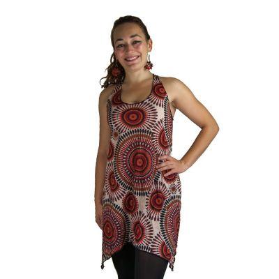 Dress Bebas Matahari