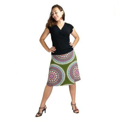 Skirt Panitera Fabienne