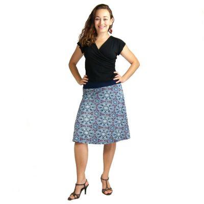 Skirt Panitera Ubon