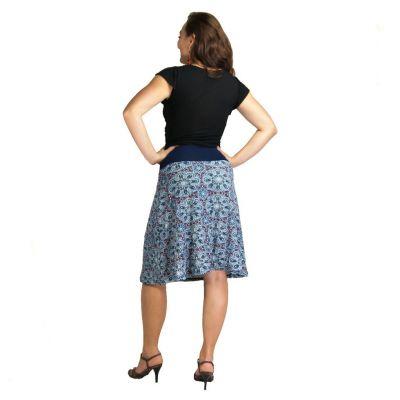 A-line skirt Panitera Ubon