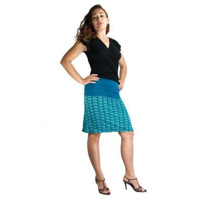Skirt Ibu Bao