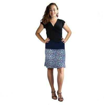 Skirt Ibu Ubon