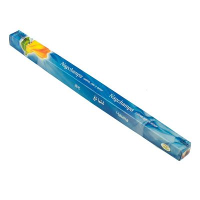 Darshan Nag Champa - small
