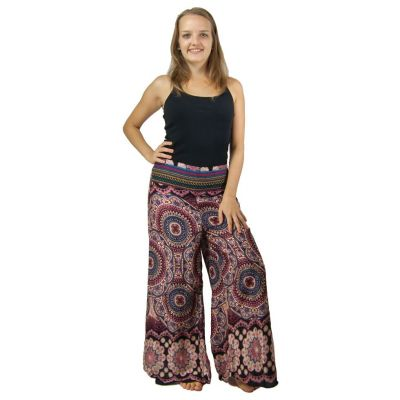 Trousers Preeda Mongkut