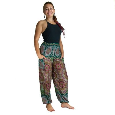 Trousers Somchai Anchali