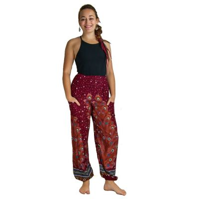 Trousers Somchai Anggur